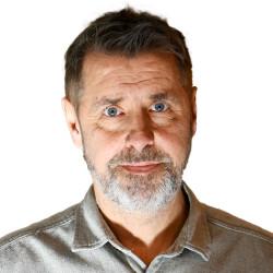 Lars-Gunnar Olsson