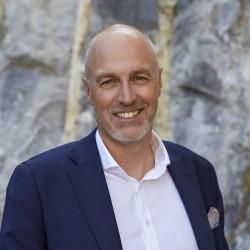Niklas Lindberg