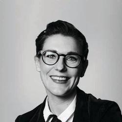 Kristin Gausdal