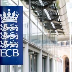 ECB Press Office
