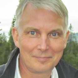 Stefan Nieminen