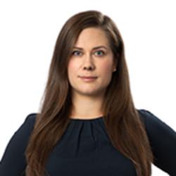 Linna Bjernestedt
