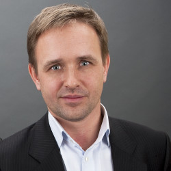 Johan Törnhage