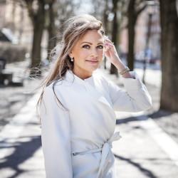 Julia Björklund