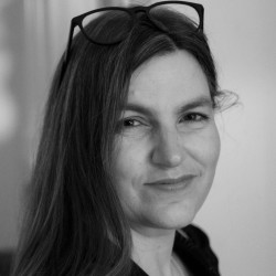 Karolina Lindblad