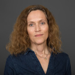 Eva Rydegran