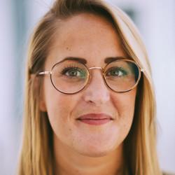 Sara Lindström