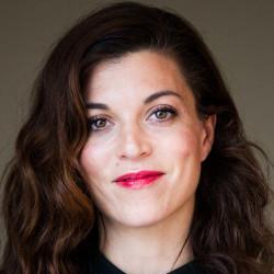 Sara Forssberg