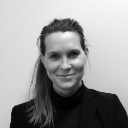 Julie Nielsen