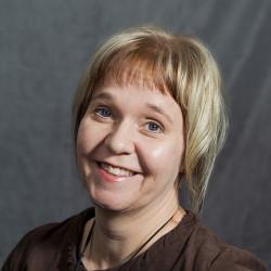 Susanna Lehtimäki