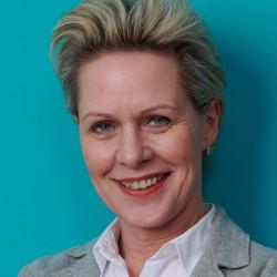 Angelika Schomberg