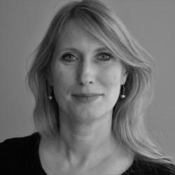 Linda Bergfeldt