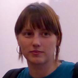 Ilka Engelhardt