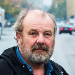 Hjalmar Falck