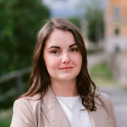 Sara Lundgren