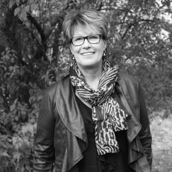 Eva Milesson
