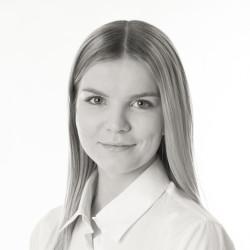 Anna Öhlin