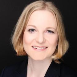 Barbara Jenni
