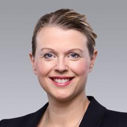 Christina Kämpe