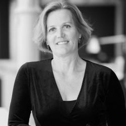 Lena Sjöberg Nilsson