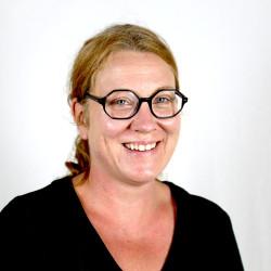 Linda Esseholt Hermansson