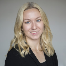 Josefine Göransson