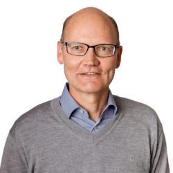 Gunnar Eriksson
