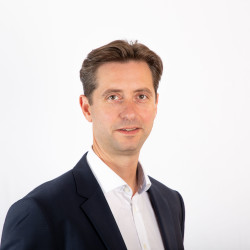 Nils Wheeler Andenæs