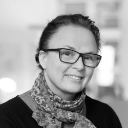 Heidi Holte