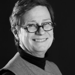 Karin Åberg Waern