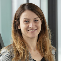 Sylwia Filimon