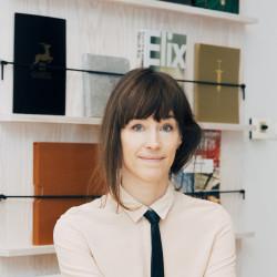 Emma Kruuse