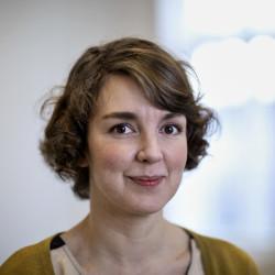 Ida Liffner