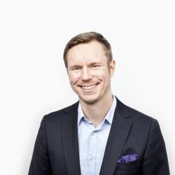 Jussi Hiljanen