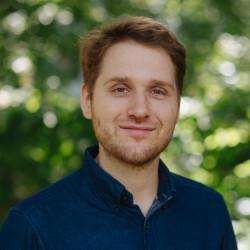 Christoph May