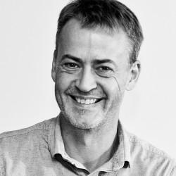 Esben Trier Nielsen