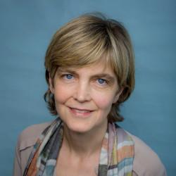 Lise Boeck Jakobsen