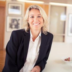 Kristine Aasheim