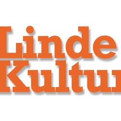LindeKultur