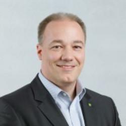 Benedikt Leder