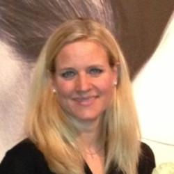 Anne Palmqvist