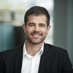 Thomas Hovgaard