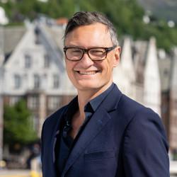 Håkon Iversen