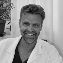 Lars Salmi