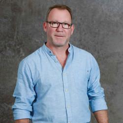 Klaus Byberg