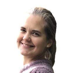 Ina Andersen