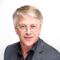 Tor-Arne Lie Jensen