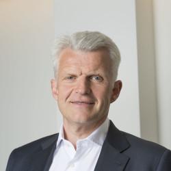 Erik Volden