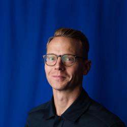 Anders Jiderholt