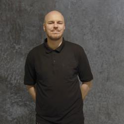 Tommy Qvistgaard Henriksen